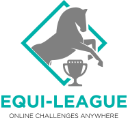 logo equi-league.com